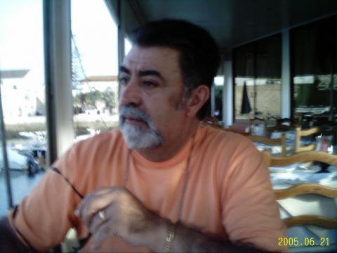 LEONEL ALBERTO's picture